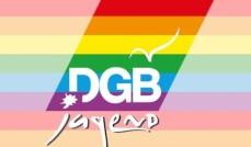 DGB_Jugend_Queer_Möwie