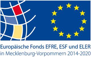 ESF MV Logo