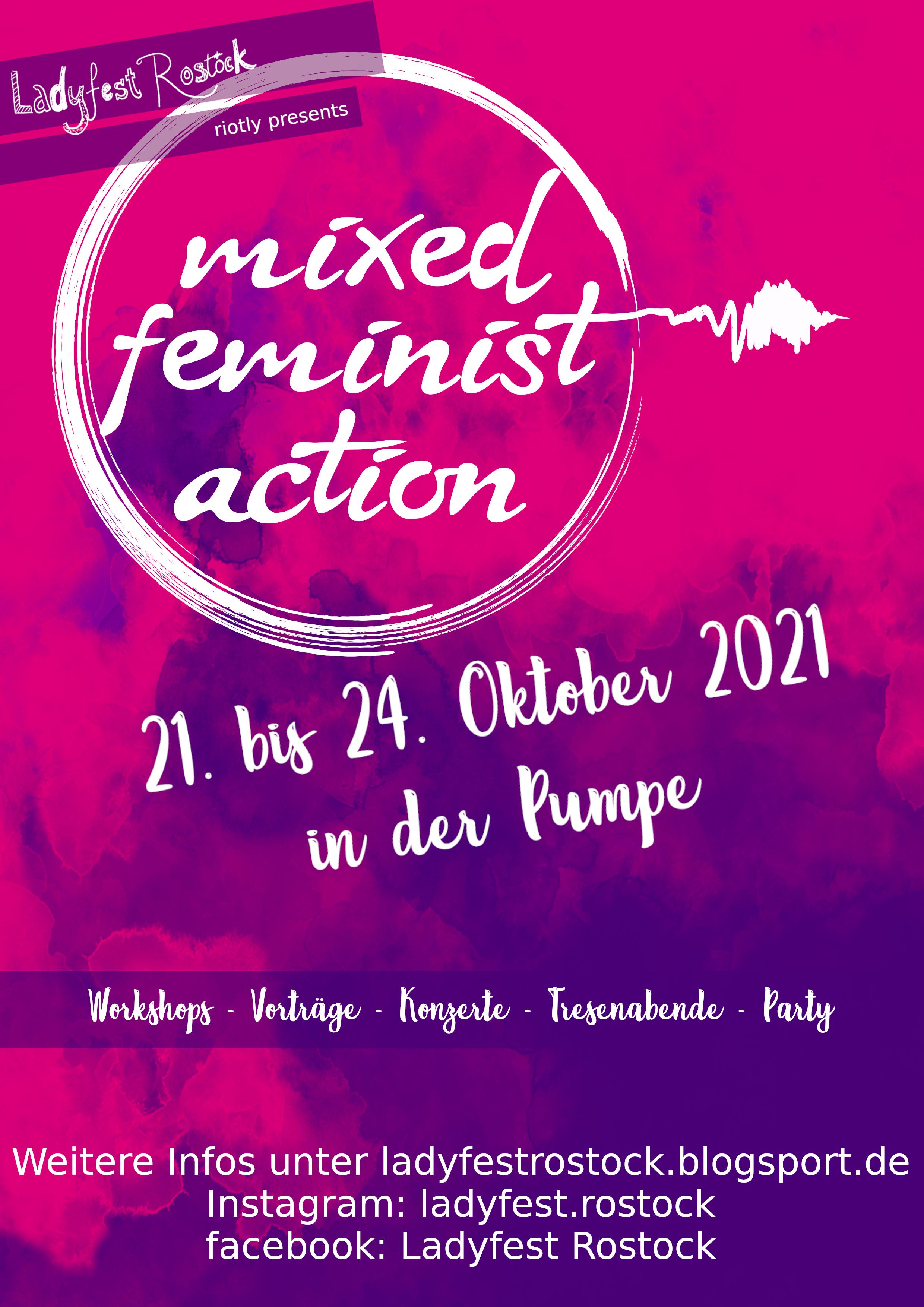 MFA 2021 Plakat_1