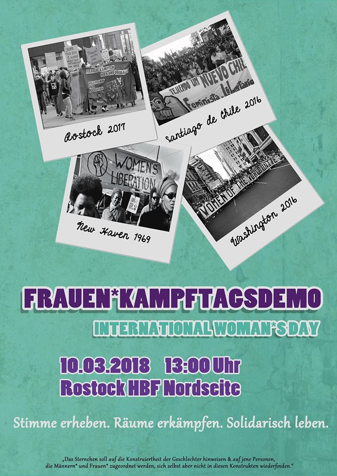 frauenkampftagsdemo2018